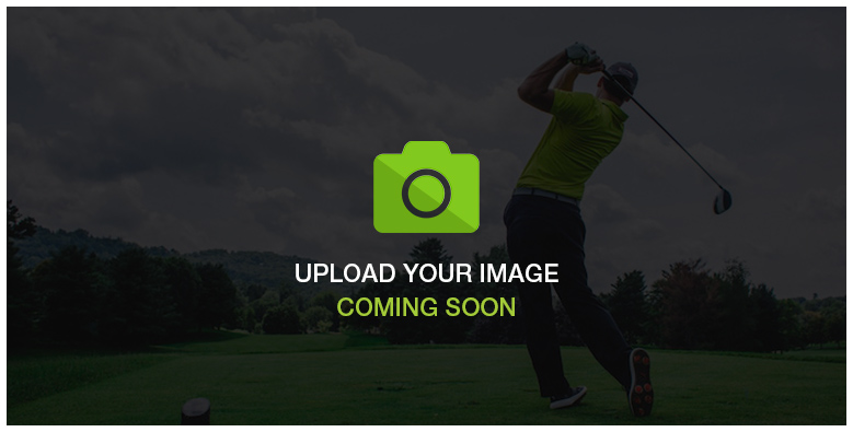 Upload Your Image- Coming Soon