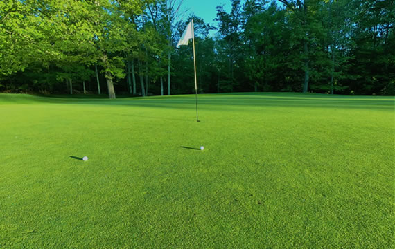 Tallwood Country Club (Hebron, CT)
