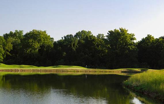 Bulle Rock Golf Course (Havre de Grace)